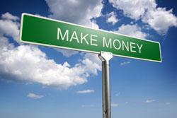 make_money_sign