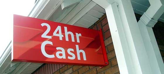 more_cash