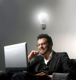 business-ideas