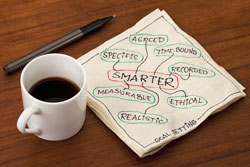 smarter-setting-goals