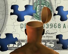 Open Mind Creative Wealth