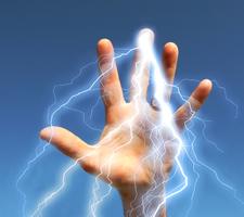 YES! Energy Power