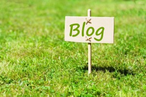 blog mistakes of small businesses
