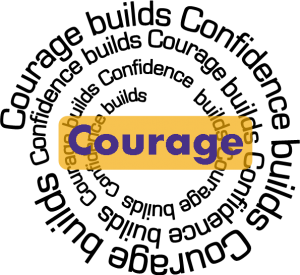 Confidence-building-courage-graphic