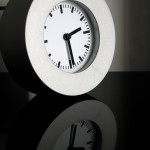 Daylight Savings and Green Spring Cleaning Tips