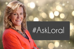 ask-loral-q-a