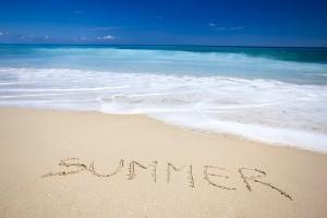 bigstock-Beautiful-tropical-beach-with--44765917 copy