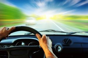bigstock-Hands-on-steering-wheel-of-a-c-14021528 copy