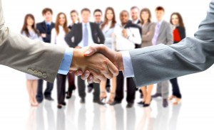bigstock-handshake-isolated-on-business-13871597 copy