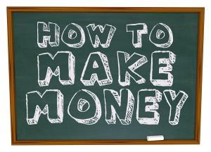 bigstock-How-To-Make-Money--Chalkboard-4987582
