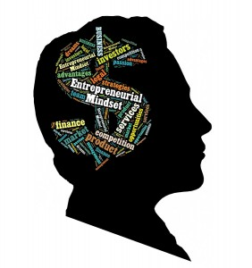 bigstock-Conceptual-of-Entrepreneurial--31708307