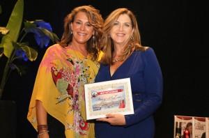 Nancy Matthews from the Women's Prosperity Network has been an unbelievable alumni of my Big Table program ... & a great partner in my worldwide team!