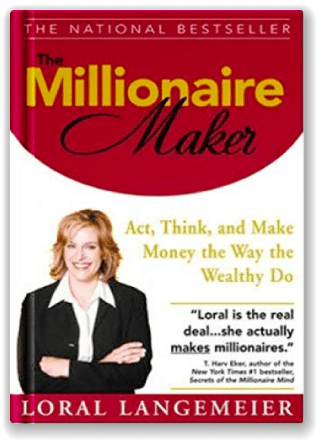 How to Build Multi-Million-Dollar Wealth, Invest Money & Pay Less Taxes